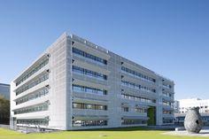 脳卒中と認知症研究CSDミュンヘンセンター