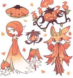 Pokemon Dolls, Pokemon Comics, Pokemon Fan Art, Cute Pokemon, Cute Animal Drawings, Cute Drawings, Emboar Pokemon, Chibi, Pokemon Breeds