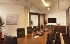 Allendale Square: Meeting room in Perth WA Conference Room, Eagle, Furniture, Home Decor, Decoration Home, Room Decor, Meeting Rooms, The Eagles, Home Furnishings