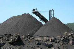 Petroleum Coke, Industrial Electric, Coking Coal, Electric Power, Jafar, Technology, India, Civilization, Dan