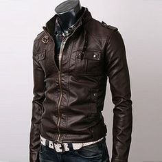 http://skinwearsstore.com/mens-genuine-leather-jackets-biker-bomber-leather-jackets-ppt.10606.aspx #luxuryitems