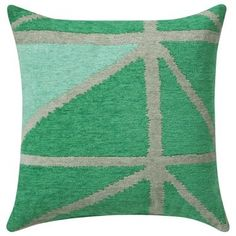 Spotlight offers comfortable and colourful filled cushions to brighten up any room at home! Discover our collection by shopping online today! Cushions For Sale, Australia, Throw Pillows, Family Rooms, Spotlight, Emerald, Collection, Color, Home Decor