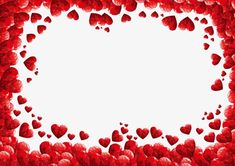 O coração,A Moda.,Fundo decorativo,O dia DOS namorados.,O casal,Amantes,O,coração,A,Moda.,Fundo,decorativo,dia,DOS,namorados.,casal Valentine Backdrop, Valentines Day Background, Birthday Background, Monthly Celebration, Chalkboard Clipart, Happy Valentines Day Pictures, Free Gift Certificate Template, Heart Graphics, Page Borders Design