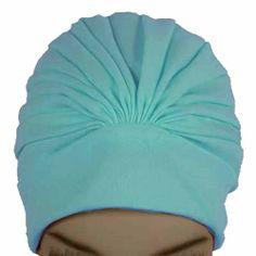 Light Blue Glamorous Latex Lined Bathing Turban Aquapro,http://www.amazon.com/dp/B00522PBEG/ref=cm_sw_r_pi_dp_bbE4sb06DC3S34YV