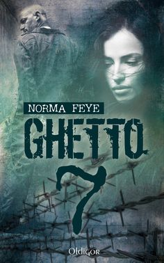 Viel Spaß beim #Hören: Rena Larf hat auf dem #Hörkanal aus Ghetto 7 von Norma Feye gelesen... Link zum Literaturpodcast: http://de.1000mikes.com/download/329685/P37919.mp3 Link zum Hörkanal:http://de.1000mikes.com/show/oldigor_verlag Link zum Buch:http://www.amazon.de/Ghetto-7-Norma-Feye-ebook/dp/B00NTZAHG0/ref=la_B00M5PQJGW_1_2?s=books&ie=UTF8&qid=1416388610&sr=1-2