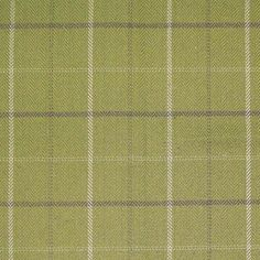 Voyage Isla Fabric - Forest Green • Shop • Remnant Kings