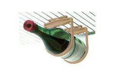 Holdups - The Refrigerator Wine Rack - Beige [Pack of 3] Holdups,http://www.amazon.com/dp/B00HEZ4GCW/ref=cm_sw_r_pi_dp_ycuCtb1PYAG6HJHC