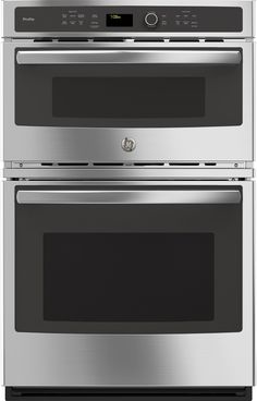 22 Best Convection Microwave Oven