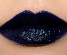 Bite Beauty Squid Ink Amuse Bouche Lipstick