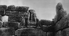 Arqueólogos han descubierto una ciudad de la Edad del Bronce cerca de Dohuk en el norte de Irak.