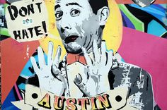 SoCo Austin TX - Google Search