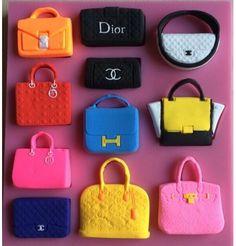 2afc96aefe79 LV Louis Vuitton CC Starbucks Juicy Adidas Girly Sui versace handbag ...