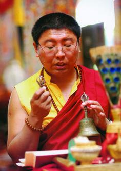 Tsoknyi Rinpoche www.tsoknyinepalnuns.org www.tsoknyirinpoche.com