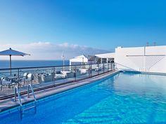 beautifu hotel in Nice