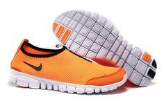 Nike Free 3.0 v3 Femme,acheter nike free 5.0,free run nike noir - http://www.chasport.com/Nike-Free-3.0-v3-Femme,acheter-nike-free-5.0,free-run-nike-noir-31110.html