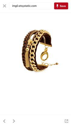 Diy Zipper Jewelry, Diy Jewelry, Crochet Earrings, Bracelets, Accessories, Fashion, Ideas, Jewerly, Moda