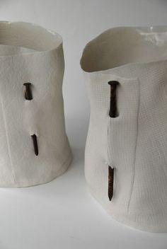 hilary mayo ceramics - Gallery