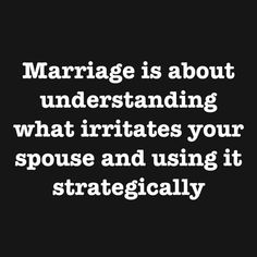 Cool and Funny Wedding and Marriage Quotes For The Happy Couple Haha Funny, Funny Memes, Hilarious, Funny Stuff, Funny Shit, Funny Sarcasm, Funny Videos, Funny Posts, Marriage Humor
