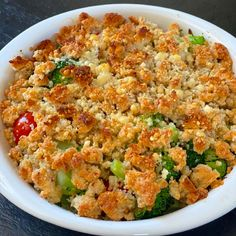 Fried Rice, Macaroni And Cheese, Ethnic Recipes, Officiel, Food, Lactose, Gluten, Instagram, Photos