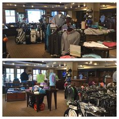 Before and After at Valley Country Club. Centennial, Colorado Knava023@gmail.com