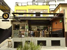 Hostel em São Paulo tem rotina com práticas sustentáveis