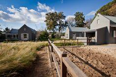 Cape Town, South Africa, Gardens, Cabin, House Styles, Gallery, Home Decor, Room Decor, Outdoor Gardens