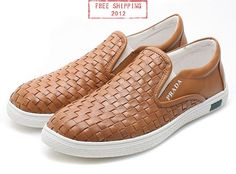 full woven plus solid low top Full Weave, Prada, Cheap Nike Air Max, Nike Free, Air Jordans, Vans, Slip On, Sneakers, Html