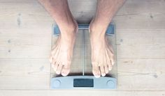 Recopilamos los estudios más sorprendentes sobre el aumento de peso. Resulta que los domingos hay que comer con mamá