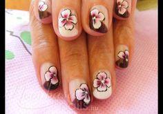 : lakkzselé, akrilfesték, bordó, fehér, rózsaszín