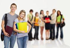 panorama:   Curitiba Recebera mais de 40 Mil Estudantes este...