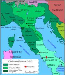 Risorgimento — Wikipédia