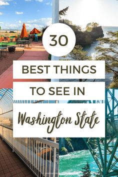 Washinton State, Washington State History, Cross Country Trip, Orcas Island, Adventure Travel, Adventure Time, Staycation, Pacific Northwest, Bucket