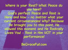 God Never Sleeps, Never rest and is Always by your side - Trust this and live is so much easier!