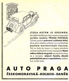Car Posters, Ecards, Memes, E Cards, Meme