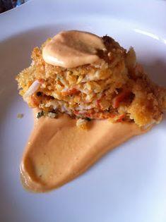 Shellfish Recipes, Seafood Recipes, Chef Sushi, Cute Food, Good Food, Ricardo Recipe, Sushi Party, Snacks Sains, Salads