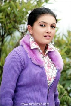 28 Best SARANYA MOHAN images in 2017 | Actresses, Indian actresses