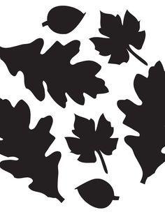 1000+ ideas about Pumpkin Carving Templates on Pinterest | Pumpkin ...