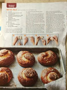 Food Network Magazine October 2014