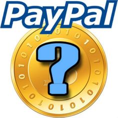 PayPal patent application looks to be undertaking plans to create a virtual currency #PayPal #patent #virtualcurrency #Bitcoin #Litecoin #BTC #LTC #eBay #economics #law #money