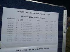 Sport ULtra y otras carreras  long distance en Israel
