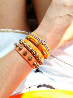Bijoux Boho Sensitivebijoux  vendas pelo whatsapp (21) 99721-7881 www.elo7.com.br/sensitivemodaebemestar #freesoul #bohemian #accessories #bohochic #freespirit #freedom #unique #stylish #cool #boho #gypsy #hippy #gypsysoul #goodvibes #vintage #hippie #tribal#indie#jewerly #handmadeo #coachella