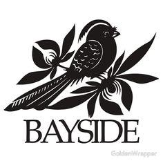 Bayside+Band+Logo