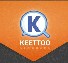 (Unlimited Trick + Proof) Keettoo App Loot Trick : Get Rs.10 Mobikwik Cash For Sign Up