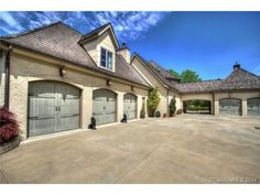 1816 Craigmore Dr, Charlotte, NC 28226 is For Sale - Zillow
