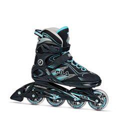 8d9006a8e1d Die 47 besten Bilder von Inline-Skating | Inline skating, Roller ...