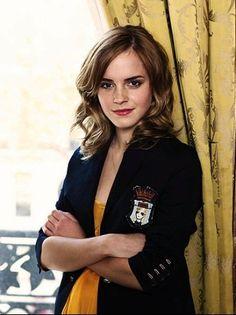 Session 009 - 014 - I Heart Watson Emma Watson Cute, Emma Watson Body, Emma Watson Sexiest, Beautiful Eyes, Beautiful Women, Future Wife, Janet Jackson, Beach Girls, Girl Crushes