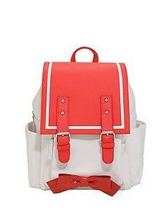 0d49125e8f2d Sailor Moon Sailor Mars Suit Mini Backpack
