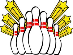 bowling images free wow com image results bowling activity rh pinterest com free bowling clipart downloads free bowling clip art to copy
