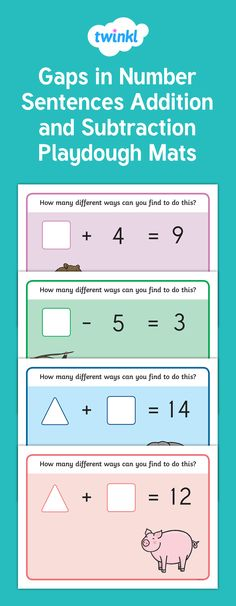 A great worksheet to use when teaching about repeating patterns ...