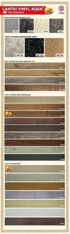 Wood Vinyl, Vinyl Flooring, Rugs, Home Decor, Farmhouse Rugs, Decoration Home, Vinyl Floor Covering, Room Decor, Floor Rugs